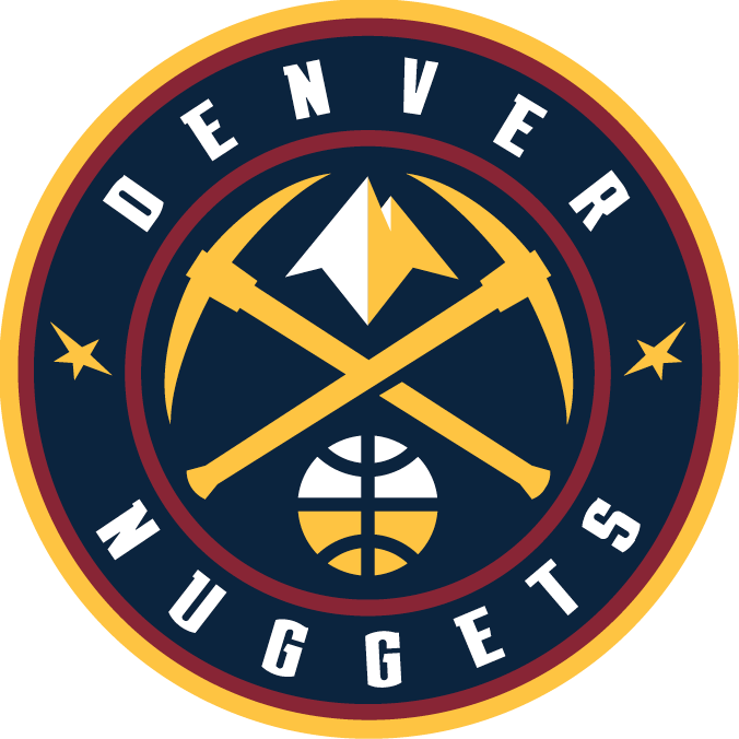 Nuggets' Tyler Harris: Joining Denver for Summer League